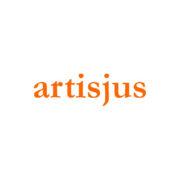 artisjus