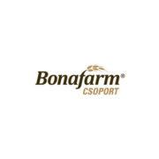 Bonafarm